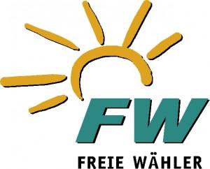 logo_weboptimiert