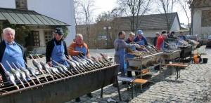 FischgrillenEisenbahnfreun1