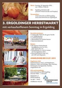 Herbstmarkt-Ergolding-1