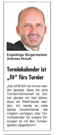 WMTipp_Wochenblatt