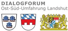 logo_ou_landshut