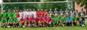 Bayerncup2016a
