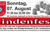 Lindenfest2016a