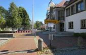 Rathausumleitung