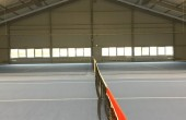 tennishalle2016_001